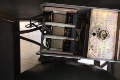 Druckschalter