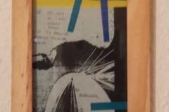 Miniaturen Diary-Series - Teil 1