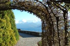Schweiz Fotos, Herbst 2010