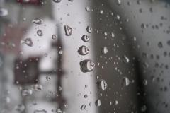 Tropfen - drops