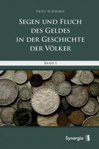 segen_und_fluch_bd1_cover_v3